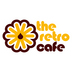 Normal_retro_cafe_logo