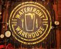 Waterfront Warehouse - Kenosha, WI