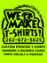 Normal_we_make_tshirts_relylocal_logo