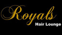 Royals Hair Lounge - Kenosha, WI