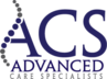 back pain - ACS Advanced Care Specialists - Mount Pleasant, WI
