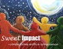Normal_sweet_impact_web_logo