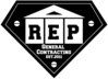 REP General Contracting - Racine, WI