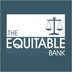 Equitable Bank  - Waterford, WI