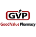 Good Value Pharmacy - Kenosha, WI