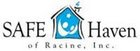 food - SAFE Haven of Racine Inc. - Racine, WI