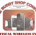 Normal_buddy_shop_fb_logo