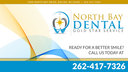 Midwest Dental - Racine, WI