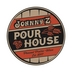 drinks - Johnny'Z Pour House - Pleasant Prairie, WI