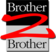 Partner_brother_2_brother_logo_new