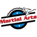 Championship Martial Arts - Oak Creek, WI