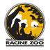 Normal_racine_zoo_fb_logo