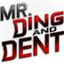Normal_mr_ding_and_dent_fb_logo
