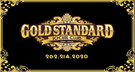 Gold Standard Social Club, Tattoos, Piercings, Sneakers and more - Kenosha, WI