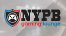 Normal_nypb_fb_banner_logo