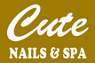 Cute Nails & Spa  - Pleasant Prairie, WI