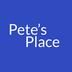 "Pete's Place ""The Union Park Tavern"" - Kenosha, WI"