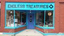 Endless Treasures Resale - Kenosha, WI