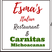 Partner_esmas_restaurant_fb_logo