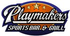 Normal_playmakers_bar_logo