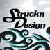 Normal_struckn_design_fb_logo