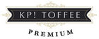 Normal_kp-premium-toffee-web_logo