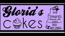 Cookies - Gloria's Cakes, Cookies, Muffins and more - Racine, WI