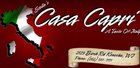 Normal_casa_capri_fb_logo