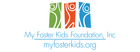 My Foster Kids Foundation Inc. - Kenosha, WI