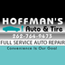 Normal_hoffmans_auto_fb_logo