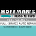 Partner_hoffmans_auto_fb_logo