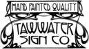 Normal_tawwater_sign_co_web_logo