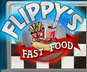 Flippy's Fast Food - Burlington, WI