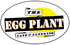 Partner_egg_plant_fb_logo_2