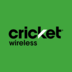 Adcom Kenosha / Cricket Wireless - Kenosha, Wisconsin