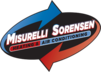 Normal_misurelli_sorenson_web_logo