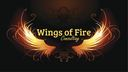 Wings of Fire Consulting LLC - Racine, WI
