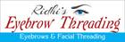 Ridhi's Eyebrow Threading & More - Oak Creek, WI