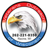 Veterans Outreach of Wisconsin - Racine, WI