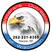 Partner_veterans_outreach_fb_logo