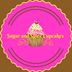 detail - Sugar and Spice Cupcakes LLC - Racine, WI