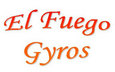Normal_el-fuego-gyros-web-logo