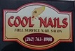 Cool Nails & Skin Care - Burlington, WI
