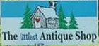 The Littlest Antique Shop & Pogo Perennials - Kenosha, WI