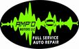 Normal_ampd_motors_fb_logo