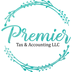 Premier Tax and Accounting LLC - Kenosha, WI