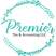 Partner_premier_tax_fb_logo