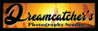 Dreamcatchers Photography Studio - Racine, WI