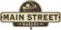 Partner_mainstreetbakery_logo
