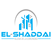 Partner_elshaddai_church_fb_logo